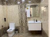 4 otaqlı ev / villa - Buzovna q. - 220 m² (2)