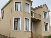 4 otaqlı ev / villa - Buzovna q. - 220 m² (20)