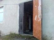 5 otaqlı ev / villa - Xaçmaz - 190 m² (10)