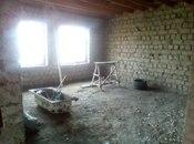 5 otaqlı ev / villa - Xaçmaz - 190 m² (2)