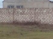5 otaqlı ev / villa - Xaçmaz - 190 m² (8)