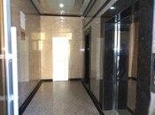 4 otaqlı yeni tikili - Nizami m. - 200 m² (7)