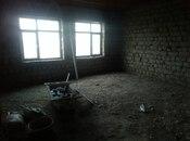 5 otaqlı ev / villa - Xaçmaz - 190 m² (14)