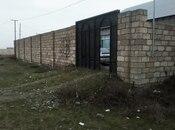 5 otaqlı ev / villa - Xaçmaz - 190 m² (12)