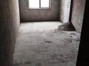 4 otaqlı yeni tikili - Nizami m. - 200 m² (5)