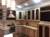 3 otaqlı yeni tikili - Nizami m. - 120 m² (8)