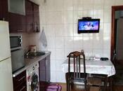 2 otaqlı köhnə tikili - Xırdalan - 55 m² (8)