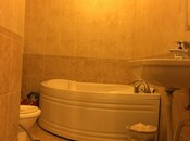 8 otaqlı ev / villa - Abşeron r. - 600 m² (16)