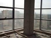 3 otaqlı yeni tikili - Sumqayıt - 90 m² (3)