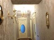 4 otaqlı yeni tikili - Nəsimi r. - 210 m² (18)