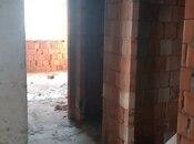 3 otaqlı yeni tikili - Sumqayıt - 90 m² (4)