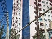 3 otaqlı yeni tikili - Sumqayıt - 90 m² (7)