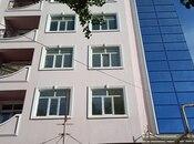 3 otaqlı yeni tikili - Sumqayıt - 90 m² (8)