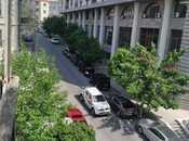 3 otaqlı köhnə tikili - 28 May m. - 75 m² (20)