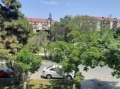 1 otaqlı köhnə tikili - Sumqayıt - 35 m² (2)
