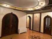 4 otaqlı yeni tikili - Nəriman Nərimanov m. - 190 m² (4)