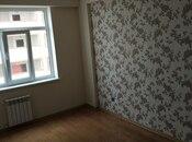2 otaqlı yeni tikili - Sumqayıt - 69 m² (5)