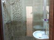 2 otaqlı yeni tikili - Sumqayıt - 69 m² (13)