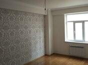 2 otaqlı yeni tikili - Sumqayıt - 69 m² (3)