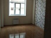 2 otaqlı yeni tikili - Sumqayıt - 69 m² (7)