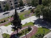 3 otaqlı köhnə tikili - Nərimanov r. - 75 m² (11)