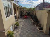 8 otaqlı ev / villa - Zabrat q. - 240 m² (2)
