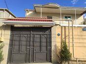 8 otaqlı ev / villa - Zabrat q. - 240 m² (4)