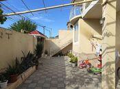 8 otaqlı ev / villa - Zabrat q. - 240 m² (5)