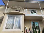 8 otaqlı ev / villa - Zabrat q. - 240 m² (6)