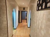8 otaqlı ev / villa - Zabrat q. - 240 m² (3)