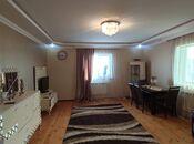 8 otaqlı ev / villa - Zabrat q. - 240 m² (7)