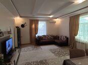 8 otaqlı ev / villa - Zabrat q. - 240 m² (14)