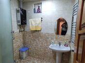 8 otaqlı ev / villa - Zabrat q. - 240 m² (12)