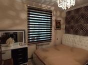 8 otaqlı ev / villa - Zabrat q. - 240 m² (18)