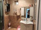 8 otaqlı ev / villa - Zabrat q. - 240 m² (15)