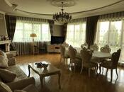 6 otaqlı ev / villa - Badamdar q. - 658 m² (3)
