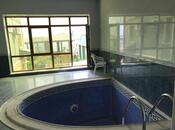 6 otaqlı ev / villa - Badamdar q. - 658 m² (11)
