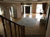 6 otaqlı ev / villa - Badamdar q. - 658 m² (14)