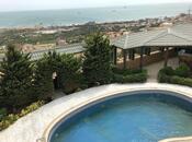6 otaqlı ev / villa - Badamdar q. - 658 m² (16)