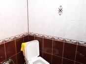5 otaqlı ev / villa - Ramana q. - 160 m² (23)