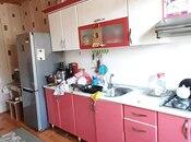 5 otaqlı ev / villa - Ramana q. - 160 m² (12)