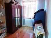 5 otaqlı ev / villa - Ramana q. - 160 m² (19)