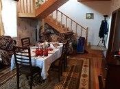 5 otaqlı ev / villa - Ramana q. - 160 m² (5)