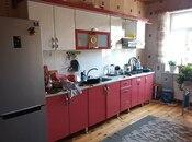 5 otaqlı ev / villa - Ramana q. - 160 m² (10)
