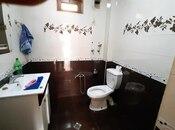 4 otaqlı ev / villa - Ramana q. - 180 m² (15)