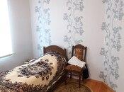 5 otaqlı ev / villa - Ramana q. - 160 m² (18)
