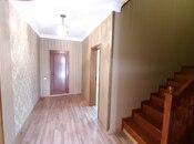 4 otaqlı ev / villa - Ramana q. - 180 m² (17)