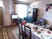 5 otaqlı ev / villa - Ramana q. - 160 m² (9)