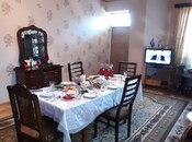 5 otaqlı ev / villa - Ramana q. - 160 m² (8)