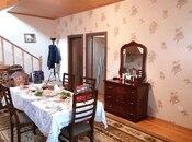 5 otaqlı ev / villa - Ramana q. - 160 m² (6)